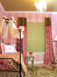 paris style bedroom french