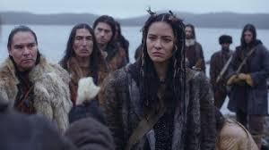 Seeking Season 1 Episode 6 Frontier Netflix Official Site