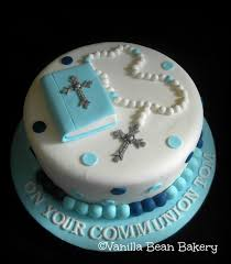 How To Decorate Christening Cake Edible Elegant 3d Cross Cake Topper Baptism Christening