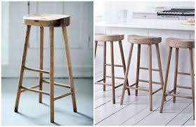 oak wood bar stools 10 great bar stools such such