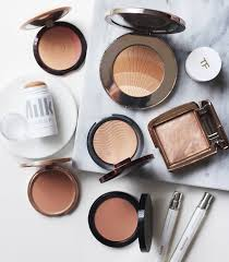 best bronzer for light skin the best bronzers for pale skin beauty by kelsey