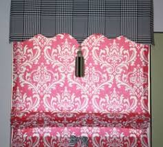 Draperies Com Images About Curtains And Blinds On Pinterest Duck Eggs Floral