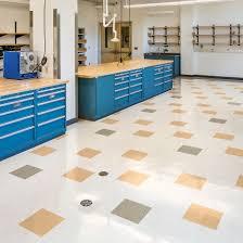 flooring 9584811121 8e3a6e1b68 b shocking armstrong vct flooring