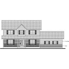 2 story house plans u2013 needahouseplan com