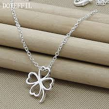 trendy flower necklace images 1913 best necklaces pendants images collars jpg