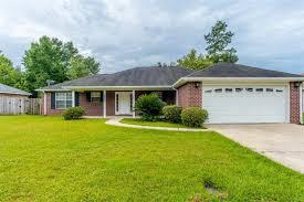 pensacola fl home listings pensacola bay realty homes for sale