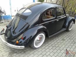 volkswagen beetle classic for sale classic vw split screen window bug beetle t 1 2 westfalia karmann