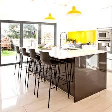 kitchen island with breakfast bar designs kitchen island breakfast bar pictures ideas from hgtv unbelievable