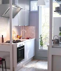 ikea small kitchen ideas ikea small kitchen fitbooster me