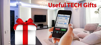 top 10 home automation gadgets to buy for christmas u0026 birthday