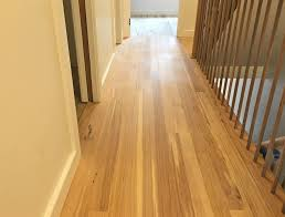 Antique Pine Laminate Flooring Antique Longleaf Pine At Brooklyn Passive House Sawkill Lumber Co