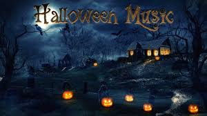 spooky pixel background 20 minutes of halloween music funny spooky orchestral music