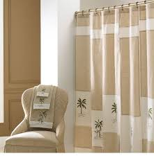 extra long shower curtains and liners best shower curtain ideas