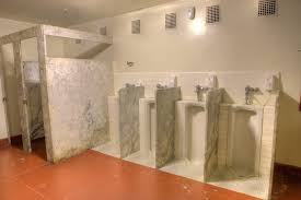 bathroom partition ideas partitions commercial restroom stalls partition