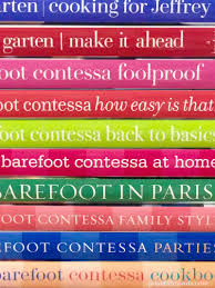 barefoot contessa dinner party celebrating ina garten the barefoot contessa great eight friends