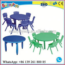 daycare table and chairs kindergarten furniture dimensions fashional preschool used daycare