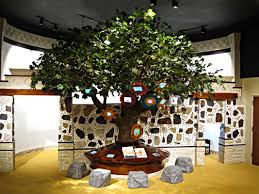 international treescapes llc