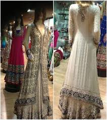 eid collections 2014 girls mag
