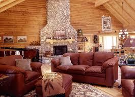 log cabin homes interior interior magnificent log cabin homes interior living room