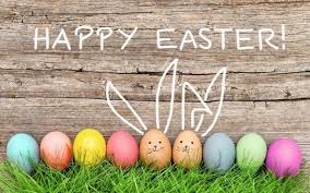 easter occasion speech is easter 2017