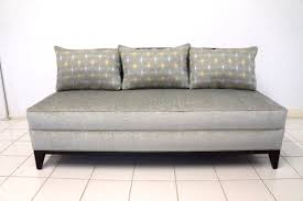 curve sofa by living divani sofas design at stylepark loversiq