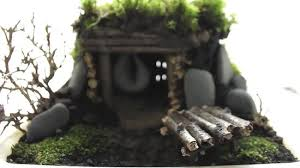 how to make a fairy house 9 steps with pictures wikihow