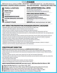 modern resume sles 2013 nba homework writing help buy custom college assignments online