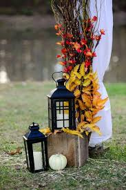 fall decorations for outside fall flowers decor ideas outside decorations for fall home