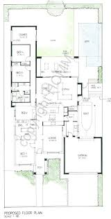 design own floor plan designing a floor plan tips for designing a floor plan