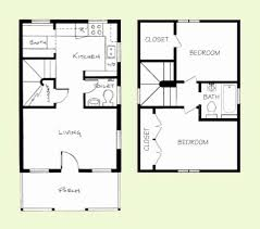 700 sq ft simple decoration 700 sq ft house plans wonderful 600 gallery best