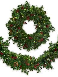 outdoor mantel decor outdoor wreaths decorations