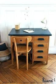 petit bureau ancien petit bureau ancien ancien petit meuble de bureau en bois petit