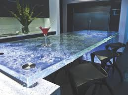 modern luxury kitchen modern luxury kitchen with black granite table and wooden flooring