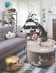 Philadelphia Magazine Design Home 2016 by Courtney Rust U2013 Wardrobe And Prop Stylist