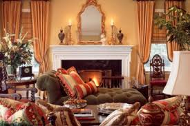 what s my home decor style what is my home decor style my decorating style decor what with