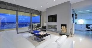 Modern Apartment Design Interior Interior Design Architecture - Modern apartment interior design