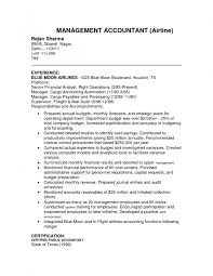 Sample Resume For Lawyers by Contract Attorney Resume Sample
