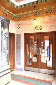 amazing interior design 1930s home decoration ideas designing