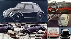 vw bug ute 1938 vw bug auto cars