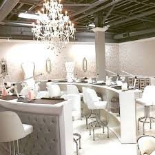 home salon decor salon design ideas nails salon design ideas best nail salon decor