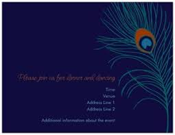 peacock wedding invitations peacock wedding invitations vistaprint