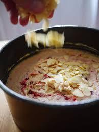 blogs de cuisine 9 best allen images on allen