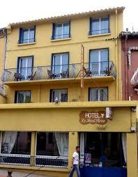 chambres d hotes collioure 66 l hôtel photo de hotel le collioure tripadvisor