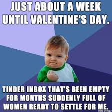 Funny Women Memes - 1000 funny tinder pictures conversations and memes 2015 tinder