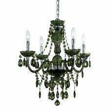 Chandelier Lamp Shades With Crystals by Mini Chandelier Lamp Shades Modern And Classic Mini Chandelier