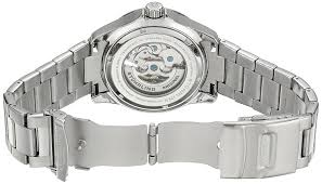 Home Design Story Aquadive Pool Amazon Com Stuhrling Original Men U0027s 773 01 Antilles Automatic