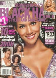 hairstyle books for women short hairstyles for black hair magazine hairstyle for women man