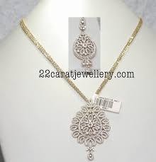 malabar diamond earrings ruby earrings malabar beautify themselves with earrings
