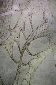 12 best creation folding images on pinterest folding