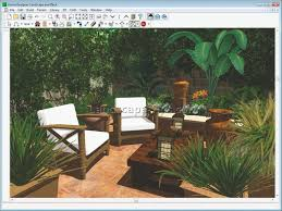100 house design software the best 3d home design software
